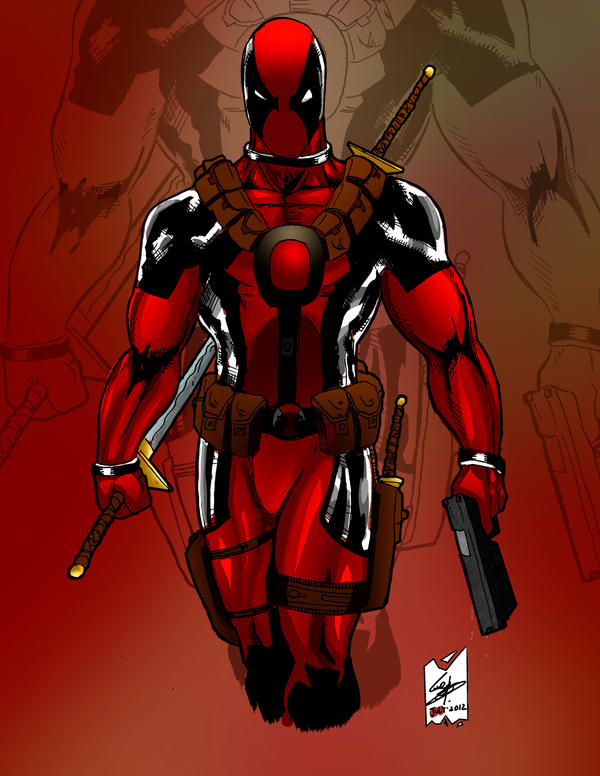 deadpool_colors_by_ninjakinshu-d57yykw.jpg