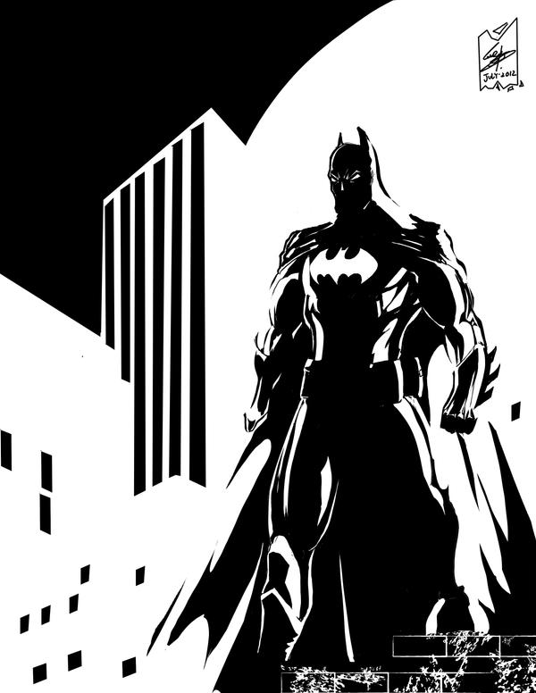 batman_by_armyghy-d59gnh2.jpg