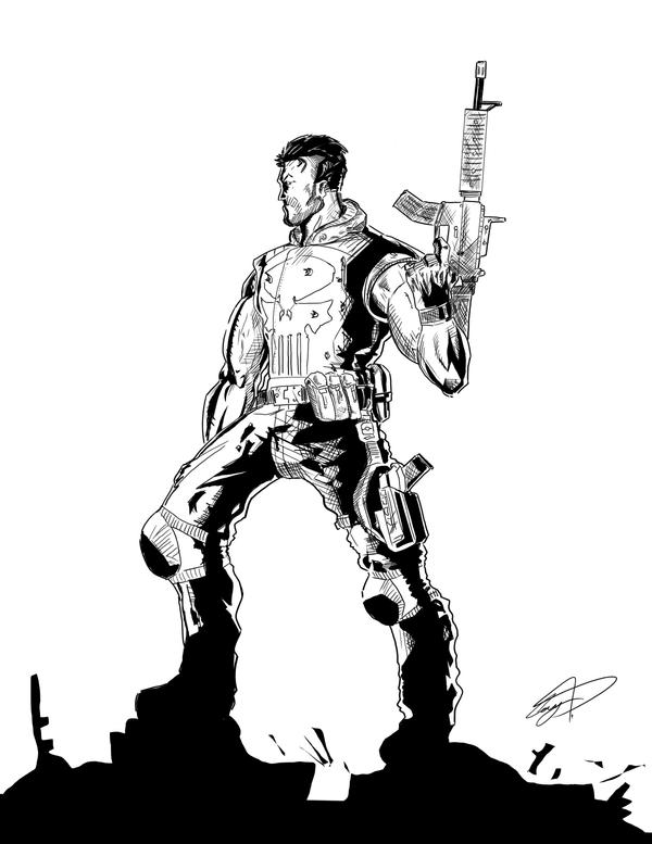 punisher_5_by_armyghy-d612gnf.jpg
