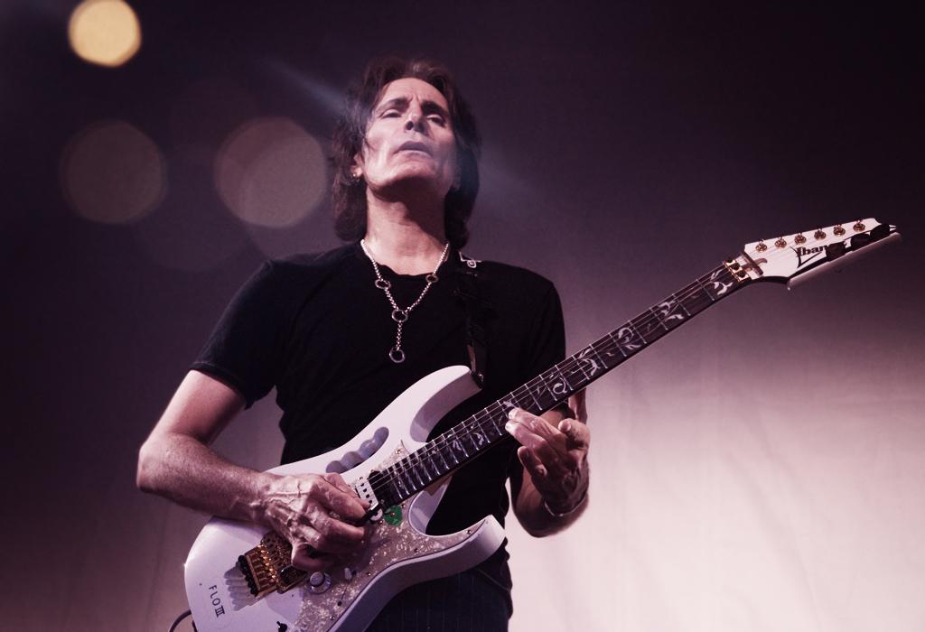 15 Frases inolvidables de guitarristas iconicos.