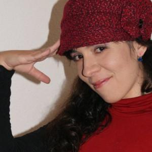 Miyazawa-Lulu's Profile Picture