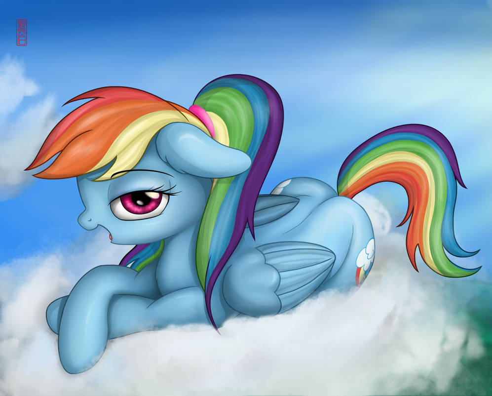 rainbow_dash_by_sardaukargt_dd1g03m-pre.
