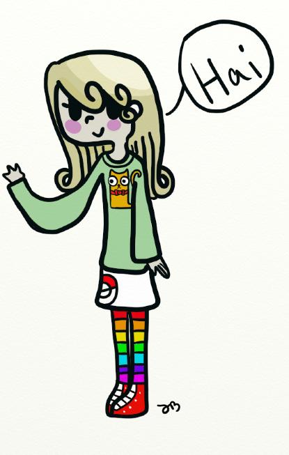 Technicolor-teaparty's Profile Picture