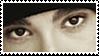 Tom Kaulitz Stamp by eternalconcerto