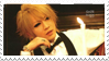 Ruki Stamp by eternalconcerto