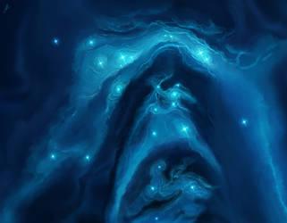 #3 Blu