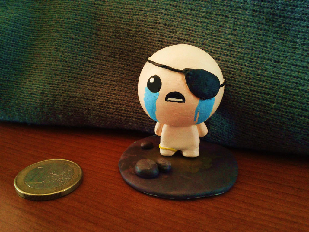 cain__the_binding_of_isaac__by_guitha-d5