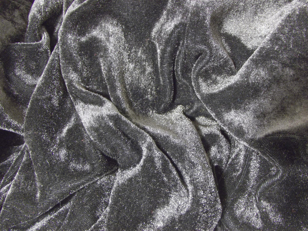 Black Velvet Texture Shiny By Adagem On Deviantart