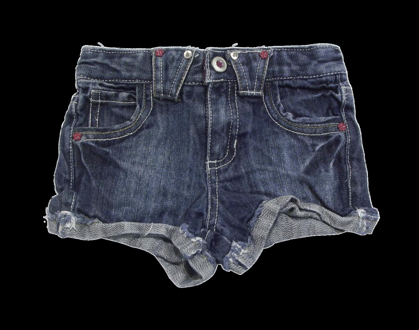 jean shorts clip art denim shorts hot girls wallpaper
