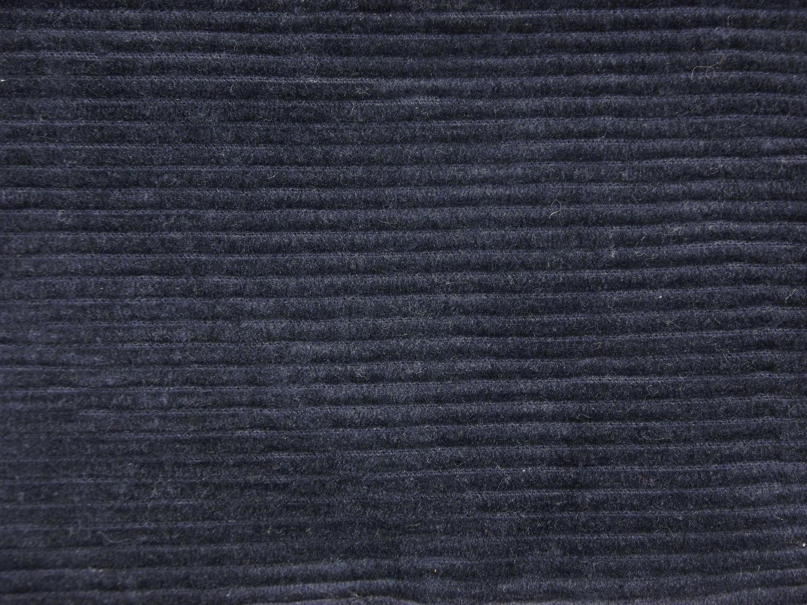 Dark Blue Corduroy Fabric by Adagem on DeviantArt