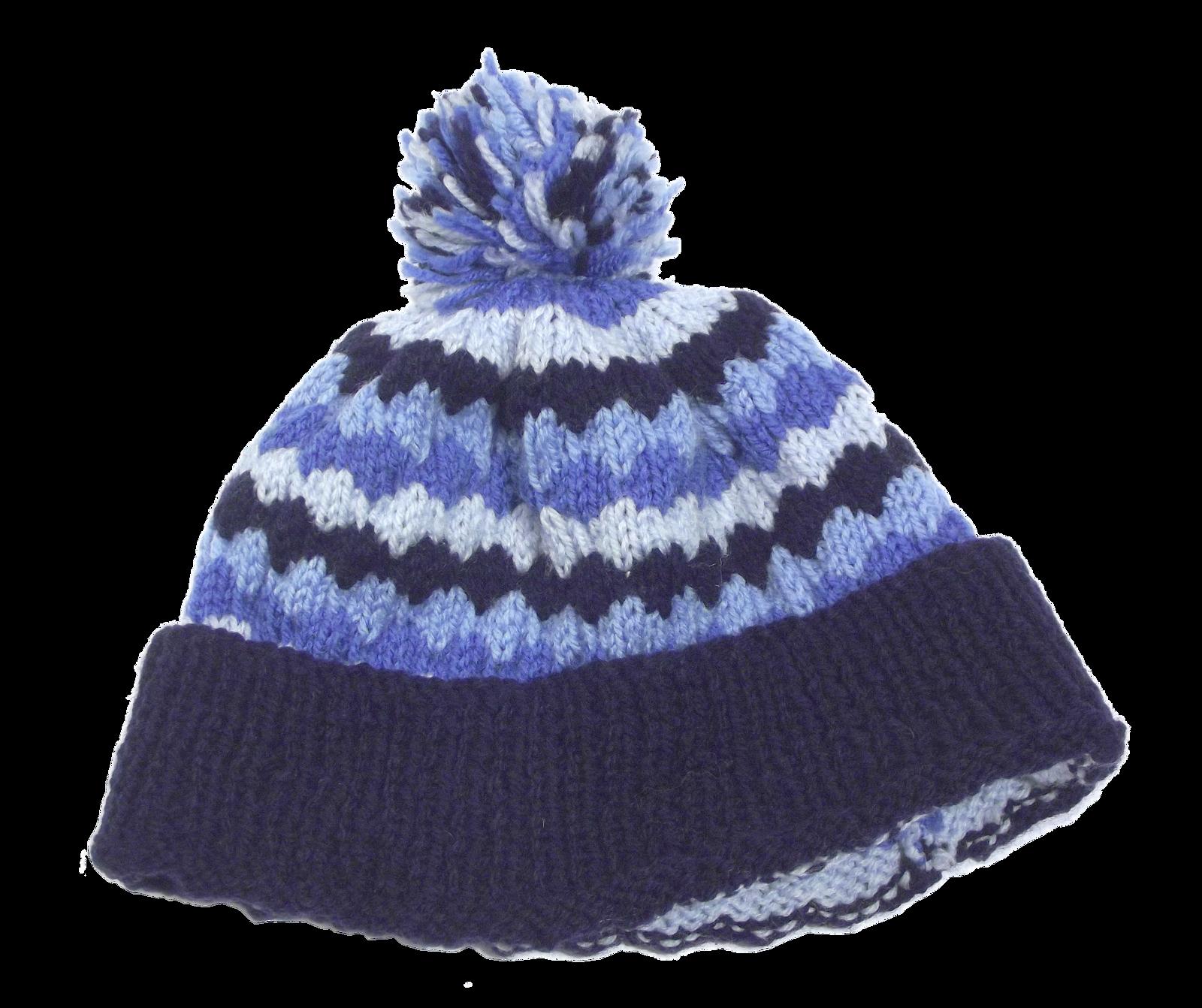 Warm Winter Hat png by Adagem on DeviantArt