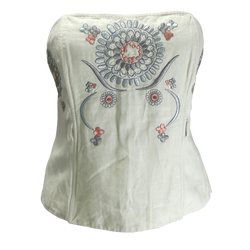 Corselette png by Adagem
