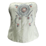 Corselette png