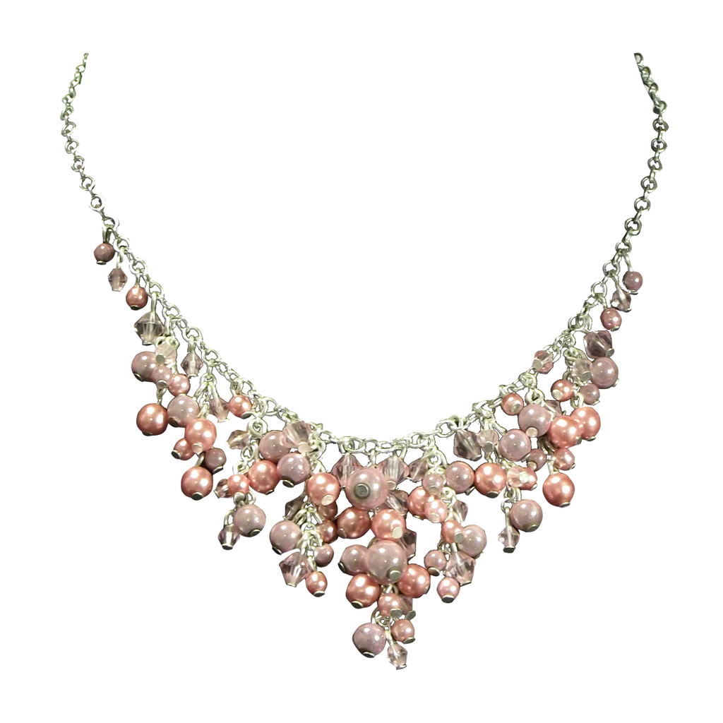 necklace png by adagem on deviantart