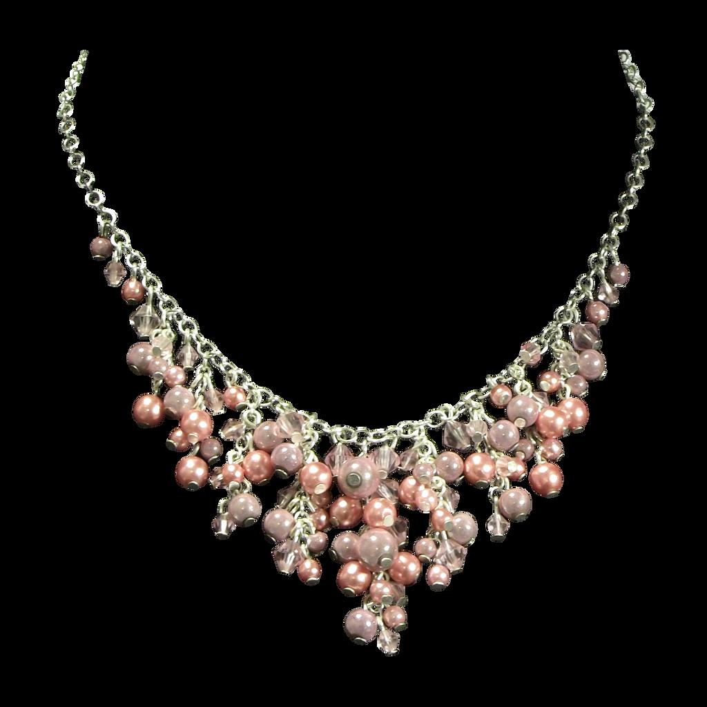 necklace png by adagem on deviantart