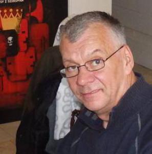 Adagem's Profile Picture