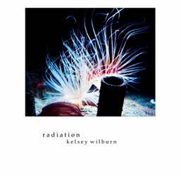Radiation by aeronautkit