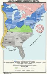 1902 - No Manifest Destiny by LSCatilina