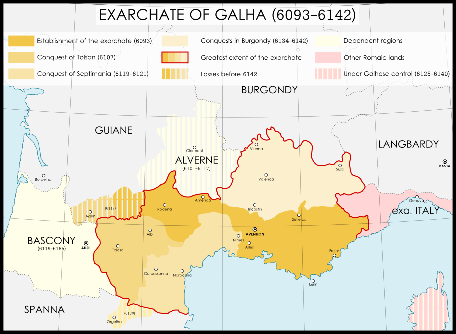 Les Cartes Assorti Exarchate_of_gaul__585_642__by_lscatilina-d9g53xo