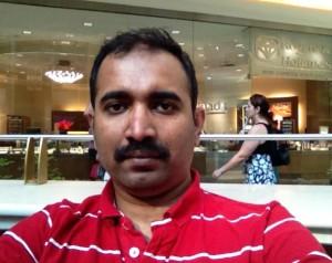 nellaivijay's Profile Picture