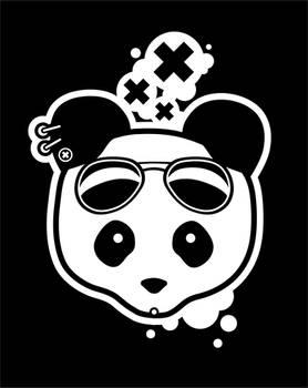 Panda by E336