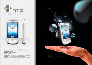 HTC.Magic