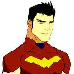 THEWONDER-BOY's Profile Picture