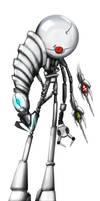 Portal 3 Adjutant