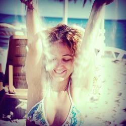 miss sunshine by hippychick7