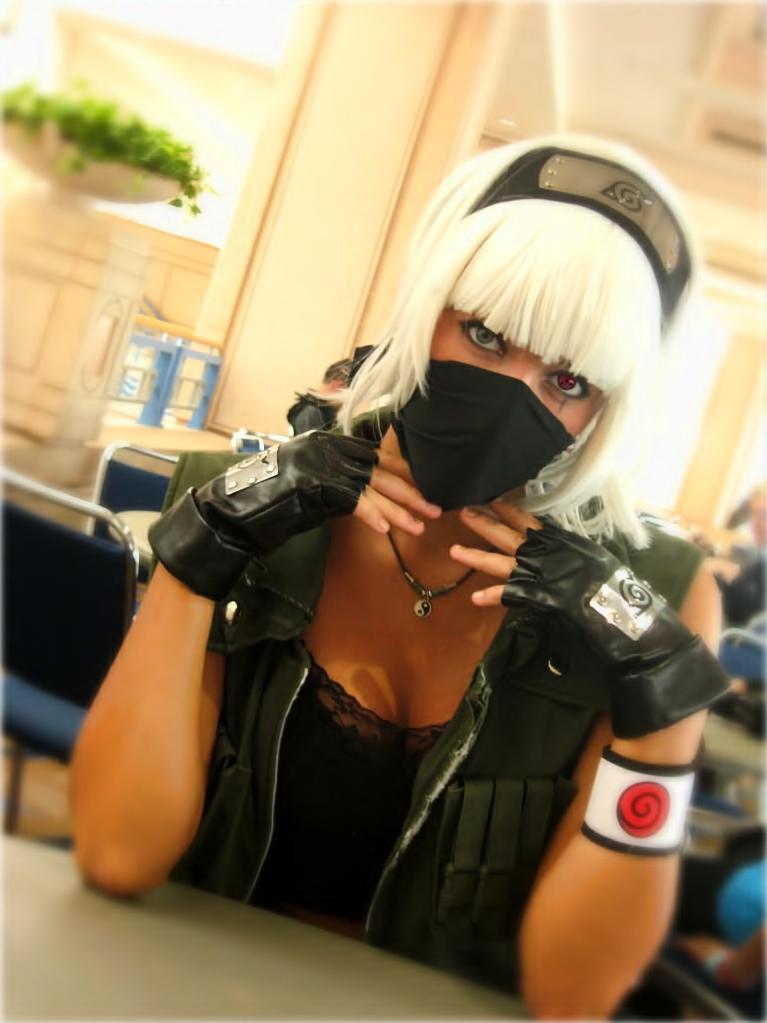 AmayaKumikai's Profile Picture