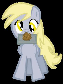 Wanna Muffin?