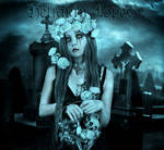 Darkness Our Bride