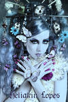 Dark Fairy lll Series