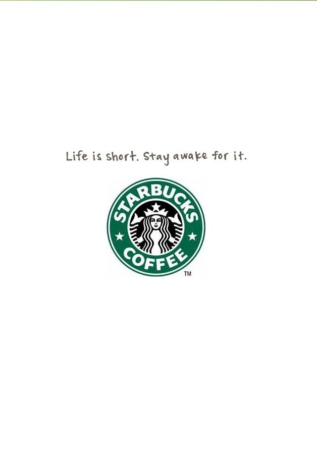 Cute Starbucks Wallpaper For Iphone Goodpict1st Org