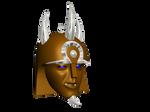 Thrax's Head