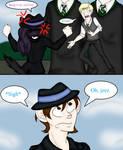 Chibi Snape Comic pg 38 by Blackmoonrose13