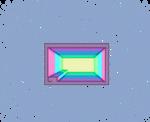 Bismuth Gems