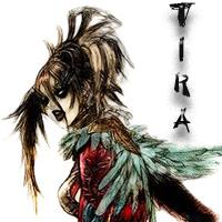 Killer Tira by cyborgvampire
