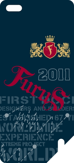 Furus 1 by etiquetas