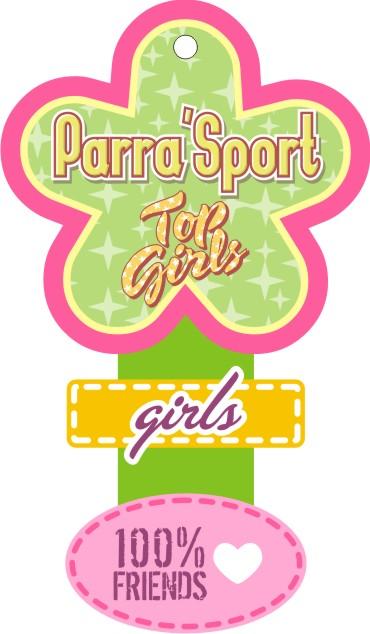 Parrasport1 by etiquetas