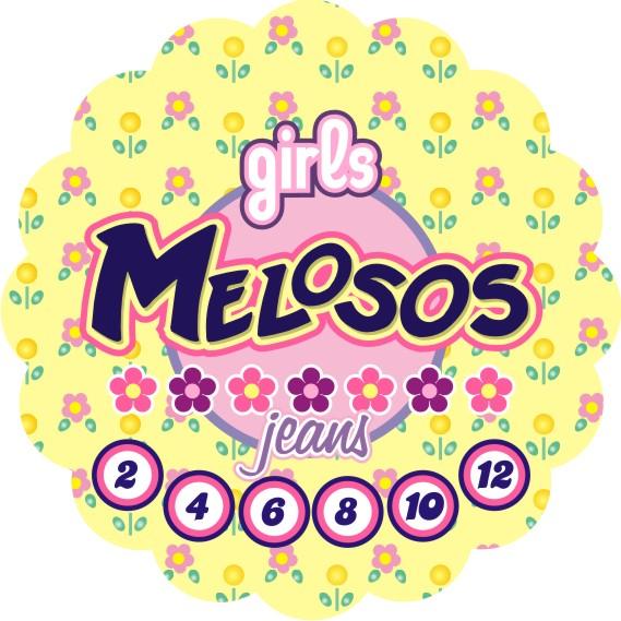 Melosos 1 by etiquetas