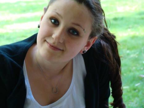 Rebecca Hope