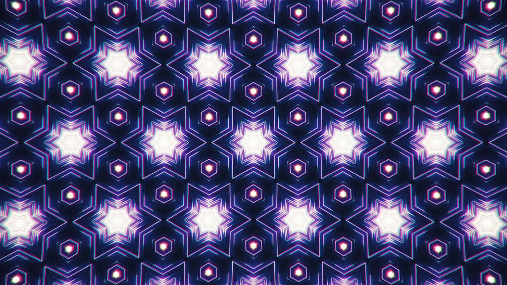 Patterns by ZimOby