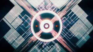 E00050_Lines_shot_01