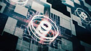 E00050_Lines_shot_02