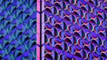 Pattern by ZimOby