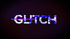 Badass Glitch01 (0-00-00-14)