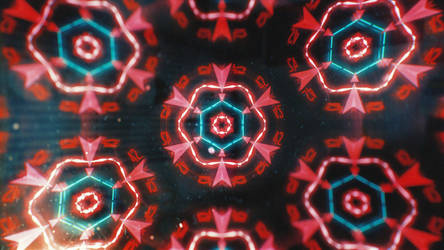 E00182_Patterns_faz1
