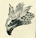 EagleJap 3048 72