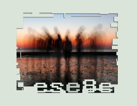 ese8e's Profile Picture